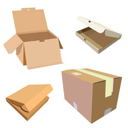 Boxes_home